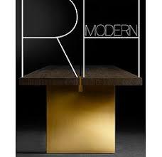 Modern Furniture Catalog Pdf by Request A Catalog Rh