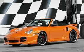 porsche cabriolet turbo porsche 911 turbo s cabriolet 1680x1050