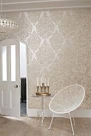 wallpaper designs for bathroom designer bathroom wallpaper uk best metallic ideas on gold
