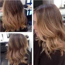 bronde hair 2015 40 latest hottest hair colour ideas for women hair color trends 2018