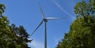 joint base cape cod wind turbines stv