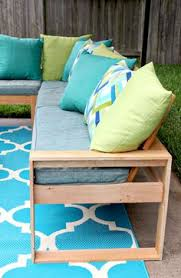 Outdoor Sectional Furniture Clearance by Depiction Of Sectional Sofa Clearance The Best Way To Get High