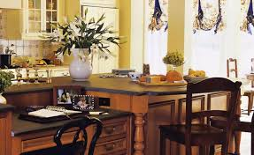 galley kitchen lighting ideas chandelier matching pendant lights and chandeliers awe inspiring