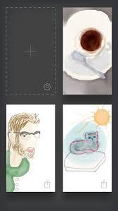 tayasui sketch pro for ios app review u2013 art marketing