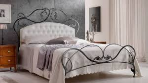 italian canopy bed home design clubmona engaging wrought iron headboard king modern