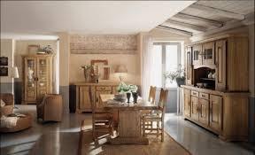 arredamenti sala da pranzo poti arredamenti presenta sala da pranzo collezione luberon dalla