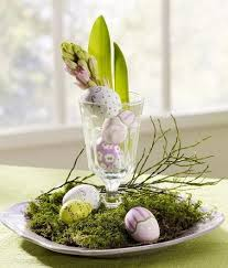easter decoration ideas 50 homemade easter decorating ideas diy decorations