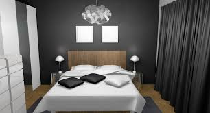 deco chambre adulte gris idee deco chambre adulte gris 100 images beautiful idee