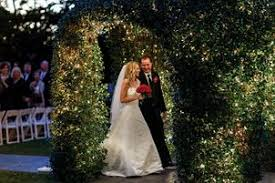 wedding venues tomball tx wedding reception venues in tomball tx the knot