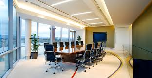 Corporate Office Interior Design Ideas Business Office Paso Evolist Co