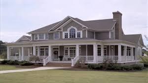 baby nursery farmhouse style home best farmhouse style homes