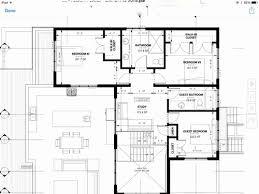 open home plans closet floor plans unique open home plans open floor plan ideas