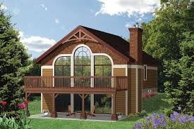 house plans with window walls plan 80738pm dramatic window wall window wall tall windows and