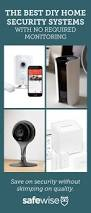 sentri all in one smart home monitoring best 25 home security systems ideas on pinterest top home