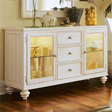 credenza ikea ikea custom cabinet doors home decor ikea best credenza ikea ikea