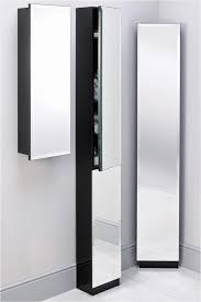 new white gloss tall bathroom cabinet indusperformance com