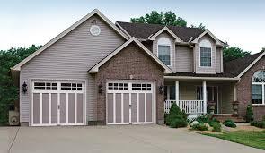 Overhead Door Harrisburg Pa Clopay Garage Doors Harrisburg Pa Home Desain 2018