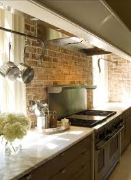 Bathroom Backsplash Ideas And Pictures by 25 Best Country Kitchen Backsplash Ideas On Pinterest Country