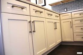 legacy cabinets reviews 28 legacy kitchen cabinets reviews cabinet outlet in oklahoma