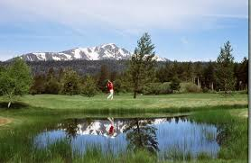 Lake Tahoe Wedding Venues Lake Tahoe Wedding Venues At Lake Tahoe Golf Course Ccr