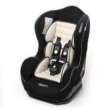 siege auto qui tourne sièges auto 9 18 kg articles de puériculture et bébé baby walz