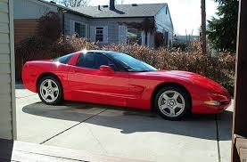 1998 chevrolet corvette specs nascar08 1998 chevrolet corvette specs photos modification info