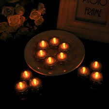 online get cheap flower tea lights aliexpress com alibaba group