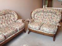 2 Seater Sofa And Armchair 3 Seater Sofa In Dundee Sofas Armchairs Couches U0026 Suites For