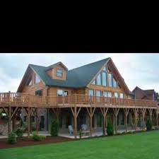 large log home floor plans 543 best log cabin retirement home ideas images on pinterest
