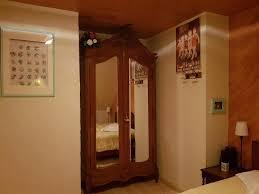 chambre d hote plougastel chambres d hôtes les hydrangeas chambres d hôtes plougastel daoulas