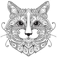 2331 coloriages images coloring books
