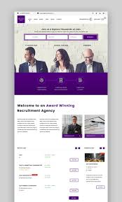 17 best job board wordpress themes for 2017 listing sites