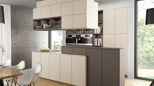 kitchen designs hallandale fl 888 209 5240 leader in luxury