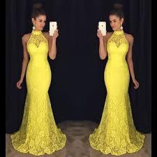 best 25 yellow prom dresses ideas on pinterest yellow ball