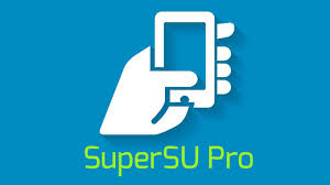 superuser pro apk supersu pro apk cracked v2 82 key apk for free pokegomodapk