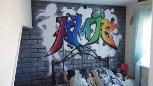 boys graffiti bedroom ideas cool teen boy bedrooms elegant bedrooms graffiti room ideas home decorating inspiration