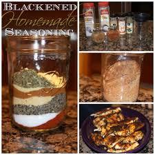 home made blackened seasoning u2026 gluten free too recipes we love