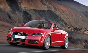bmw high price audi tt coupe audi tt coupe price 2012 audi tt coupe review