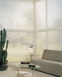 nantucket window shadings custom blind u0026 carpet inc custom