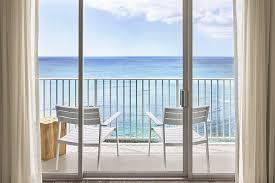 easy click travel images Alohilani resort waikiki beach oahu island easy click travel jpg