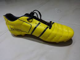 buy boots in nepal buy football shoes in nepal