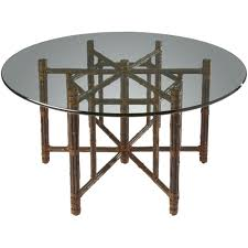 Glass Center Table by Pxe Center Table And End Table Industrial Side U0026 End Tables
