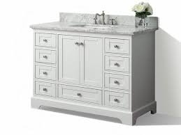 bathroom corner bathroom cabinets home depot vanity combo