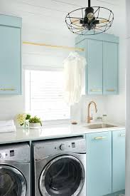 small laundry room cabinet ideas paint colors for a laundry room cabinet paint color paint ideas for