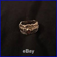 martin luther wedding ring women s avery wedding ring martin luther size 6