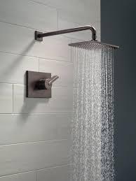 Rain Shower Head With Handheld Multi Function Shower Head Soap Dispenser Grohe Rainshower