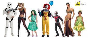 Halloween Costumes Sites Halloween Costumes Gosend