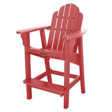 pink dining chair u2013 adocumparone com