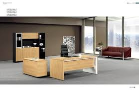 Office Furniture Luxury by Modern Office Furniture Luxury Office Manager Desk Boss Table