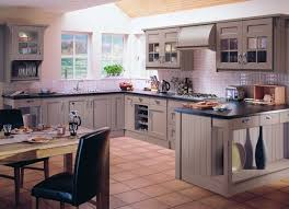 solid wood kitchen cabinets ireland painted kitchens painted kitchen cabinets kitchens